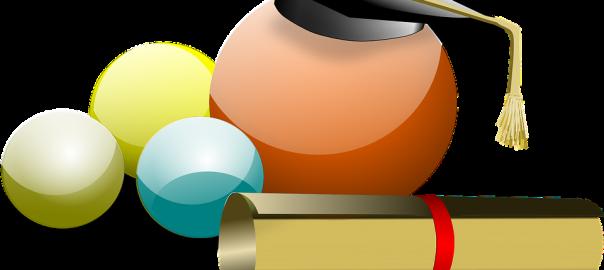 graduate-150375_960_720